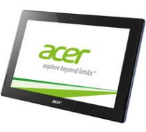 "Acer Iconia Tab A3-A30 10,1"" 32GB"