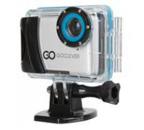 GoClever DVR EXTREME Silver