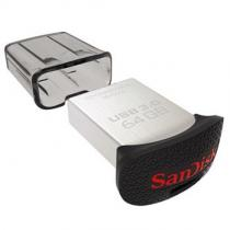 SanDisk Ultra Fit 64GB