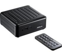 ASRock Beebox (N3000/B/BB)