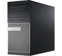 Dell Optiplex 9020 MT (9020-7680)