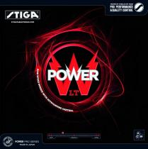 STIGA Power LT