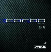 STIGA Carbo Sound