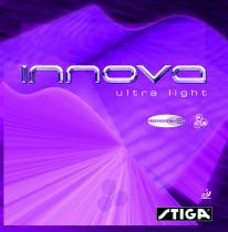 STIGA Innova Ultra Light SynergyTech