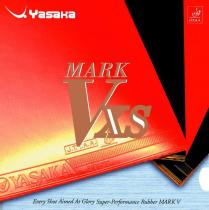 Yasaka Mark V. XS