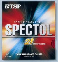 TSP Spectol Out 21