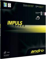 Andro Impuls Speed