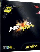 Andro Hexer PIPS