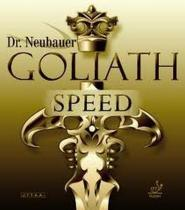 Dr. Neubauer Goalith Speed