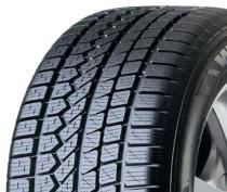 Toyo Open Country WT 255/65 R17 110 H