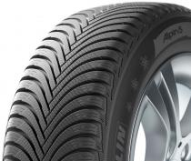 Michelin ALPIN 5 195/55 R16 91 H