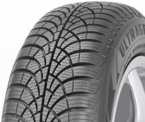 Goodyear UltraGrip 9 175/70 R14 88 T