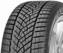 Goodyear UltraGrip Performance Gen1 255/45 R18 103 V