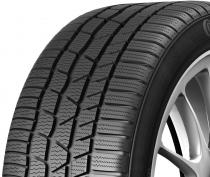 Continental ContiWinterContact TS 830P 295/35 R19 104 W XL