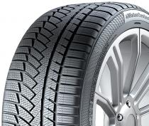 Continental WinterContact TS 850P 215/45 R17 91 H
