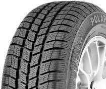 Barum Polaris 3 225/40 R18 92 V