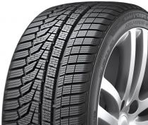 Hankook Winter i*cept evo2 W320 215/45 R17 91 V