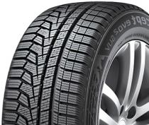 Hankook Winter i*cept evo2 SUV W320 225/60 R17 99 H