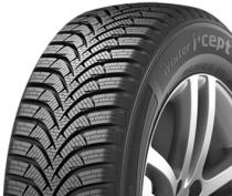 Hankook Winter i*cept RS2 W452 185/65 R15 88 T