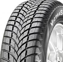 Maxxis Victra Snow SUV MA-SW 265/65 R17 112 H