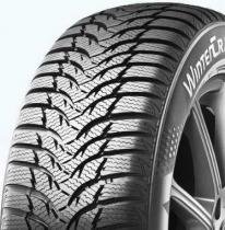 Kumho WinterCraft WP51 195/55 R15 85 H