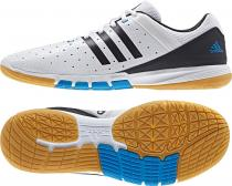 adidas Courtblast Elite
