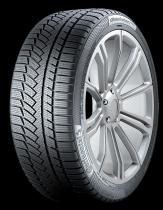 Continental ContiWinterContact TS 850 P SUV 235/60 R18 107 H