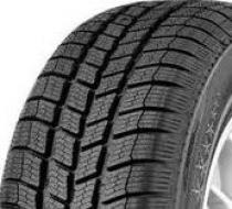 Barum Polaris 3 235/55 R17 103 V