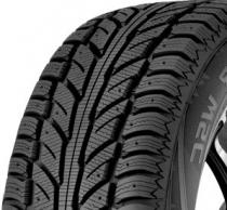 Cooper Weather-Master WSC 255/65 R18 111 T