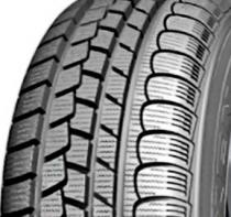 Nexen Winguard Snow G 155/65 R14 79 T