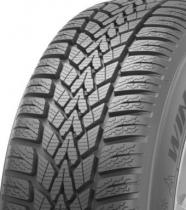 Dunlop SP Winter Response 2 185/55 R15 86 H