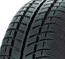 Cooper Weather-Master SA2 195/55 R15 85 H
