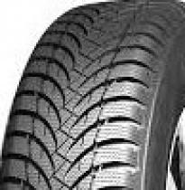 Nexen Winguard Snow G 2 205/55 R16 91 T
