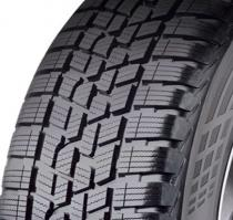 Firestone Multiseason 205/60 R16 92 H