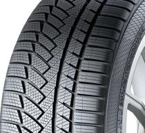 Continental ContiWinterContact TS 850 P 225/70 R16 103 H