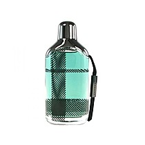Burberry The Beat EDT 100ml M