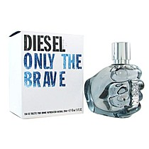 Diesel Only the Brave EDT 35ml M