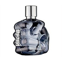 Diesel Only the Brave EDT 75ml M