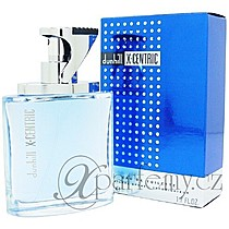Dunhill X-Centric EDT 30ml M