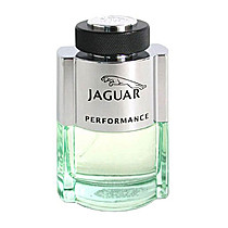 Jaguar Performance EDT 75ml M