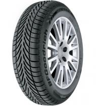BF GOODRICH 175/70R14 84T G-FORCE WINTER