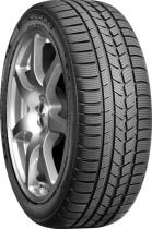 NEXEN 205/50R17 93V WINGUARD SPORT XL