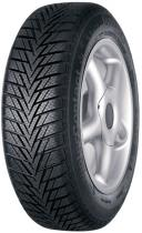 CONTINENTAL 165/60R14 79T TS800 CONTI WINTER CONTACT XL