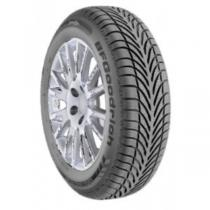 BF GOODRICH  G-FORCE WINTER XL 215/60R16 99H