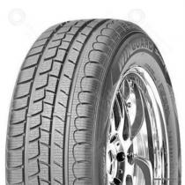 NEXEN 195/65R15 95T WINGUARD SNOW G WH1 XL