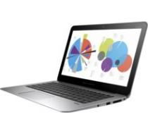 HP EliteBook Folio 1020 G1 - H9V72EA