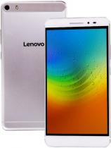 Lenovo Phab Plus - 32GB