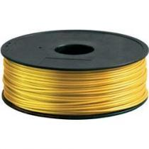 Renkforce PLA300J1, PLA, 3 mm, 1 kg