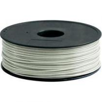 Renkforce PLA300N1, PLA, 3 mm, 1 kg