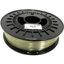 German RepRap 100248, PLA, 3 mm, 750 g